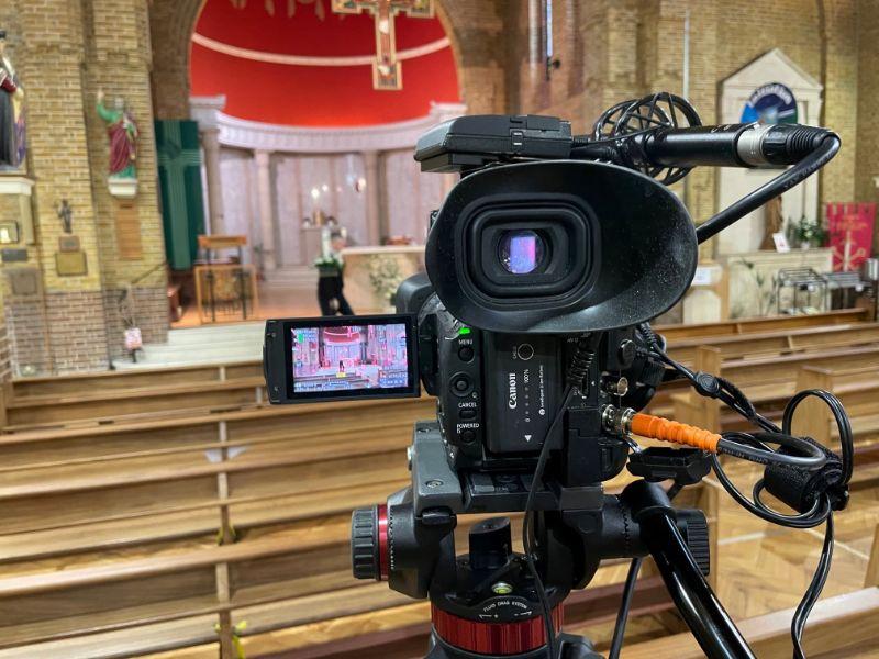 camera stream2